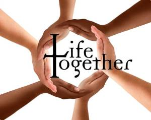 Life_Together